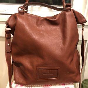 Chloe Large Tote Bag/Crossbody